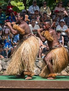 170529_Polynesian_Cultural_Center_067