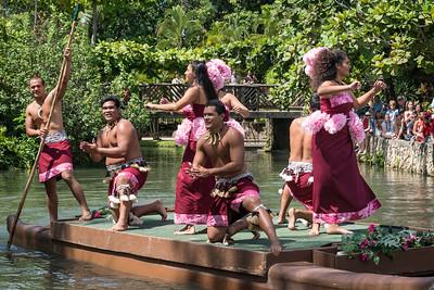 170529_Polynesian_Cultural_Center_058