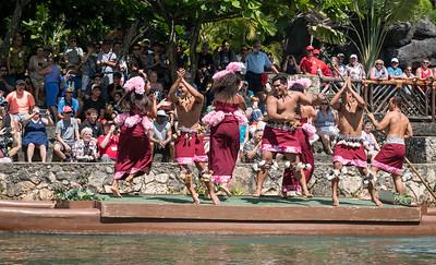 170529_Polynesian_Cultural_Center_048