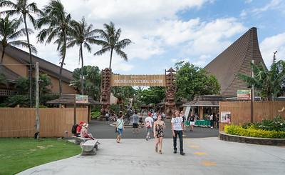 170529_Polynesian_Cultural_Center_094