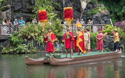170529_Polynesian_Cultural_Center_029-2