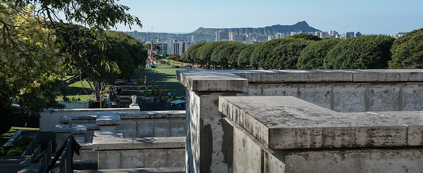 170529_Punchbowl_Cemetery_032