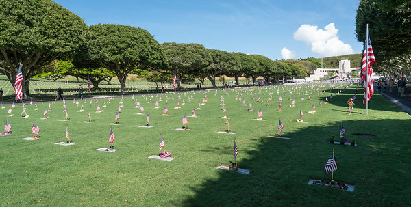 170529_Punchbowl_Cemetery_056