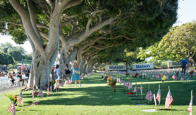 170529_Punchbowl_Cemetery_040