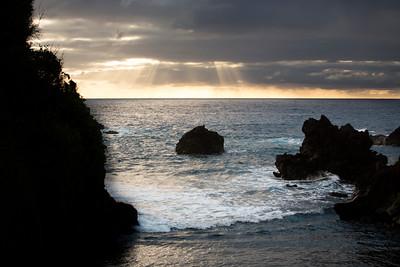 hawaii_amyannphoto_038
