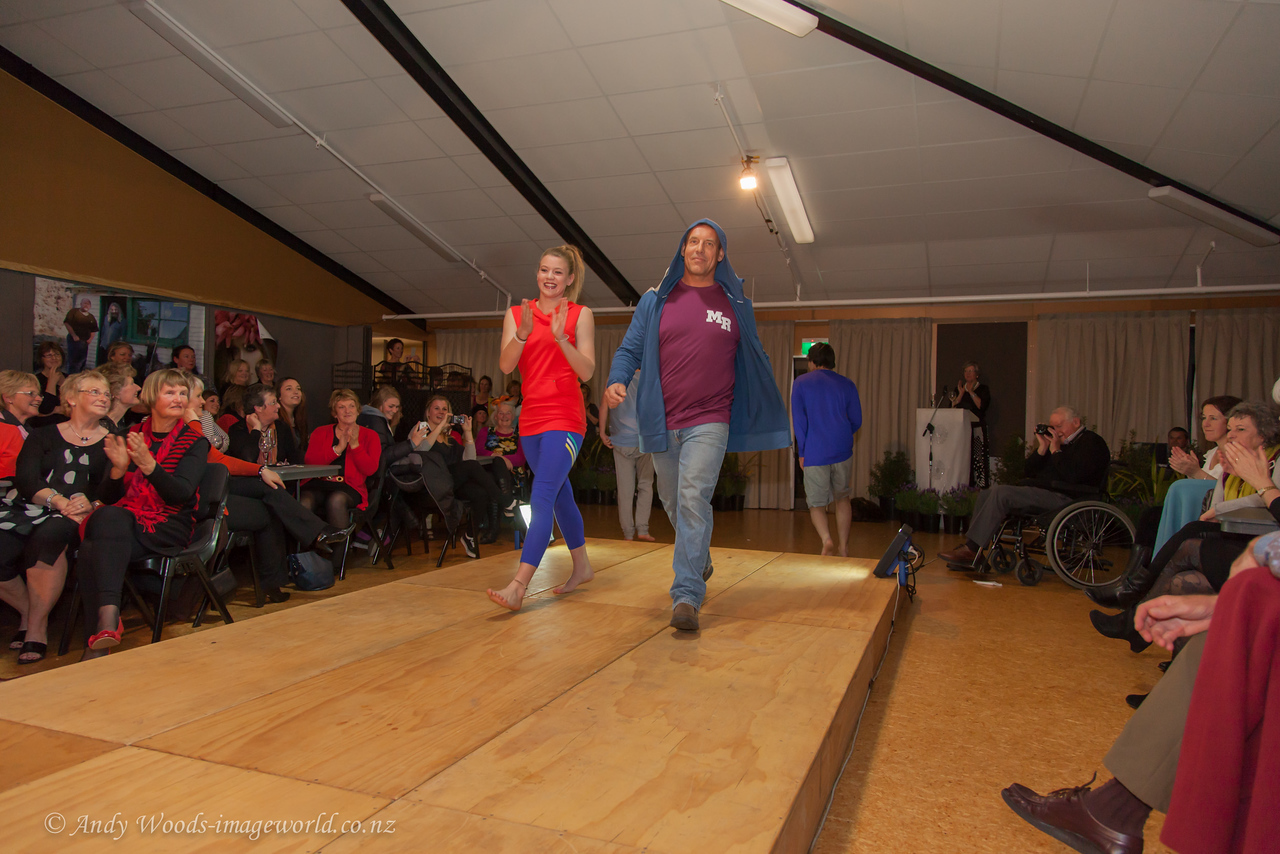 Andy Woods_130912_0093