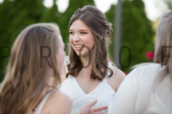 Hayley G Sweet 16 ~ The Gables at Chadds Ford