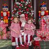 Santa_caselli_319