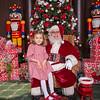 Santa_caselli_315