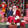 Santa_caselli_309