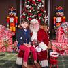 Santa_caselli_310