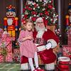 Santa_caselli_313