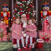 Santa_caselli_322