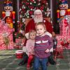 Santa_caselli_299