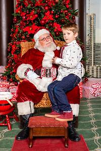 Headliners Santa_ldb_5670