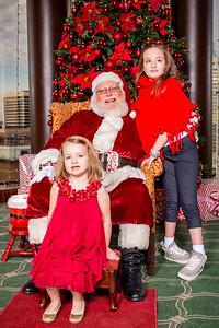 Headliners Santa_ldb_5630