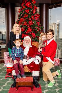 Headliners Santa_ldb_5614