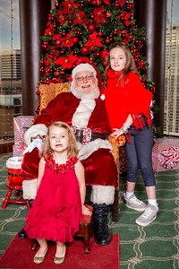 Headliners Santa_ldb_5631