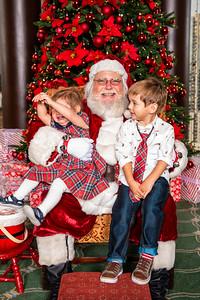 Headliners Santa_ldb_5680