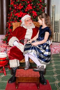 Headliners Santa_ldb_5645