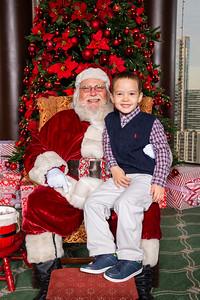 Headliners Santa_ldb_5643