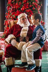 Headliners Santa_ldb_5641