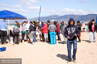 Heal The Bay 2014