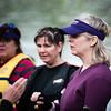 Healing Dragons 04 11 15-11-13