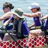 Rowan Chamber Dragon Boat Festival