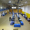 Health_Science_Fair_10-9-2012_1659