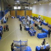 Health_Science_Fair_10-9-2012_1666