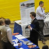 Health_Science_Fair_10-9-2012_1664