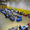 Health_Science_Fair_10-9-2012_1658