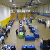 Health_Science_Fair_10-9-2012_1661