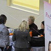 Health_Science_Fair_10-9-2012_1663