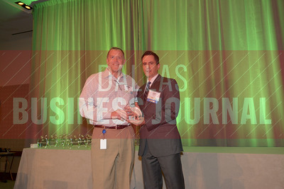 ESI (Estech Systems Inc.) #15 Healthiest Employers in north Texas.