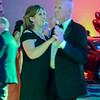 2016 Heart Ball, Broadmoor Hotel, Colorado Springs, Colorado