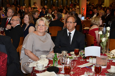 17th Annual Dayton Heart Ball -1785318230-O