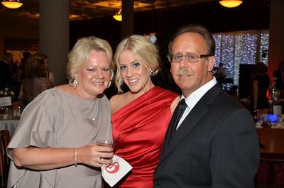 17th Annual Dayton Heart Ball -1785336035-O