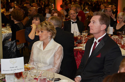 17th Annual Dayton Heart Ball -1785316196-O