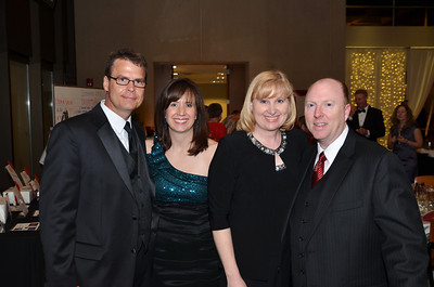 17th Annual Dayton Heart Ball -1785341668-O