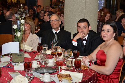 17th Annual Dayton Heart Ball -1785319278-O