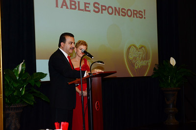 17th Annual Dayton Heart Ball -1785310756-O