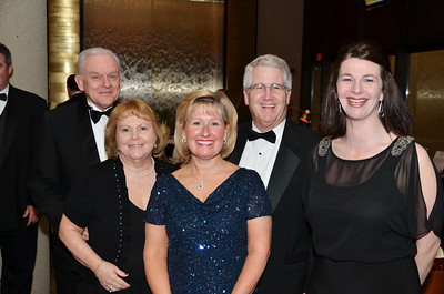 17th Annual Dayton Heart Ball -1785339945-O