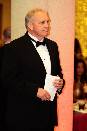 17th Annual Dayton Heart Ball -1785313780-O