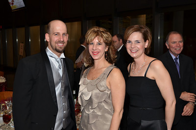 17th Annual Dayton Heart Ball -1785338799-O