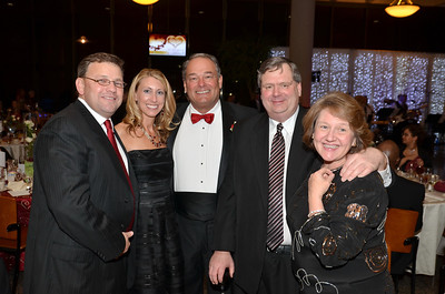 17th Annual Dayton Heart Ball -1785340738-O
