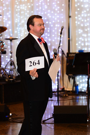 17th Annual Dayton Heart Ball -1785312211-O