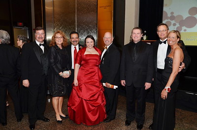 17th Annual Dayton Heart Ball -1785336131-O