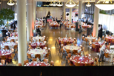 17th Annual Dayton Heart Ball -1785304377-O
